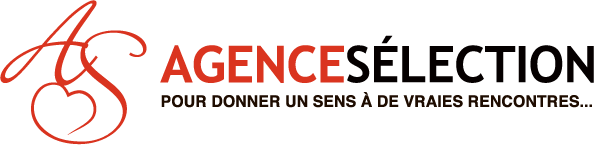 Agence Sélection